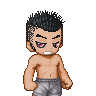 Tiger Jeet Singh's avatar