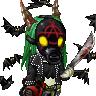 badasszombie's avatar