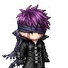 Daesix's avatar
