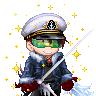 gurluas1's avatar