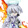 Light_Angel_Zaruna's avatar