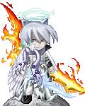 Light_Angel_Zaruna