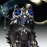 Nerolf BlackHeart's avatar