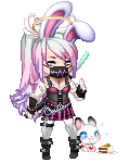 Haby Sweet's avatar