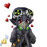 MarrThomasKungre's avatar