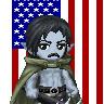 Kain Gormly360's avatar