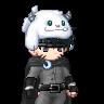Ossal's avatar