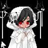 Queen Alluring's avatar