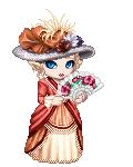 desert song 0's avatar