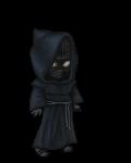 Senpai Likely's avatar