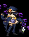 RendeshieValentine's avatar
