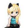 kieodd's avatar