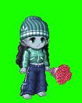 -x-lovelydreamer-x-'s avatar