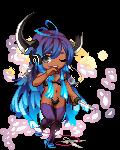 KaayuNakaKazu's avatar