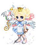 Princess Ashelia