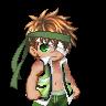 Dahrte's avatar
