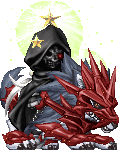 ---_aBrar_23_---'s avatar
