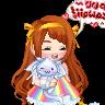 Aria Yuki's avatar