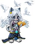 Stymphalian's avatar