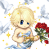 DeathByHK's avatar