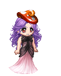 Sorceress Genius's avatar