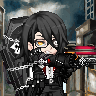 Wrath of the Gods's avatar
