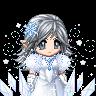 Alustrial777's avatar