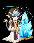Hyrulian Princess Zeldaxx's avatar