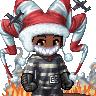 Mixxtazz's avatar