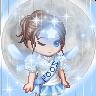 Lady Miyoko162's avatar