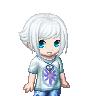 ChiMeister's avatar