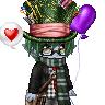 Rawrz013's avatar
