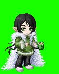 Bachiatari2's avatar
