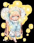 Chubbycookie's avatar