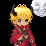 jozzwa 2's avatar