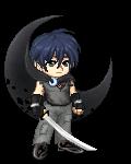 Desrever's avatar