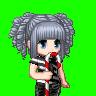 Momimi_Kasagi's avatar