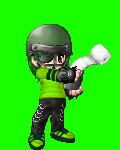 skyler425444's avatar