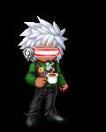 bitter love of coffee's avatar