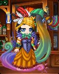 Ailona Christi's avatar