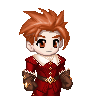 Pyroburner69's avatar