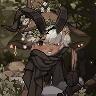 Sir Mese's avatar