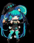Zoideu's avatar