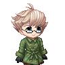 Little Pad's avatar