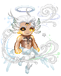 vincent_pimp_kid-'s avatar