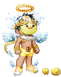 Biochemical's avatar