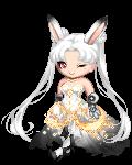 dark_serena07