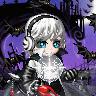 Anigaka's avatar