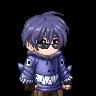 Vachir's avatar