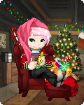 Arena Emperor's avatar